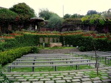 Santa Tecla Villa Araucaria